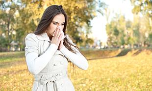 5 Curas Naturais para o Frio e Gripe