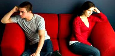 5 Sinais Que Anda Com A Pessoa Errada