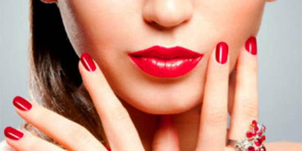As unhas dizem muito sobre si!