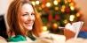 5 Razões para ficar Grato por estar Solteiro este Natal
