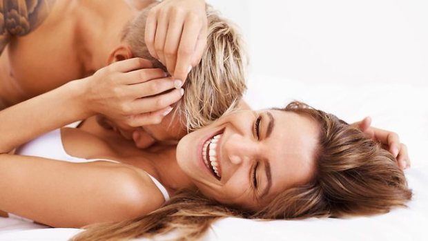 16 Motivos para fazer sexo diariamente
