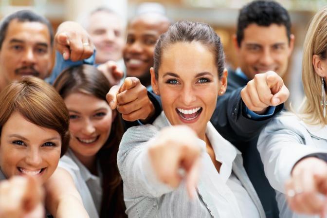 Os 7 hábitos das pessoas muito felizes