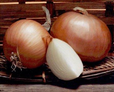 8 Benefícios fantásticos das cebolas