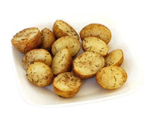 5 Combinações de alimentos a evitar