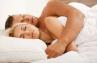 10 Hábitos dos casais felizes
