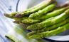 14 Vegetais de Primavera: benefícios para a saúde